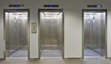 درب اتوماتیک آسانسور چیست و چگونه می توان آن را تهیه نمود؟